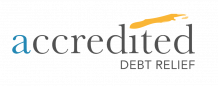 Debt Relief - Accredited Debt - MStep Logo.png